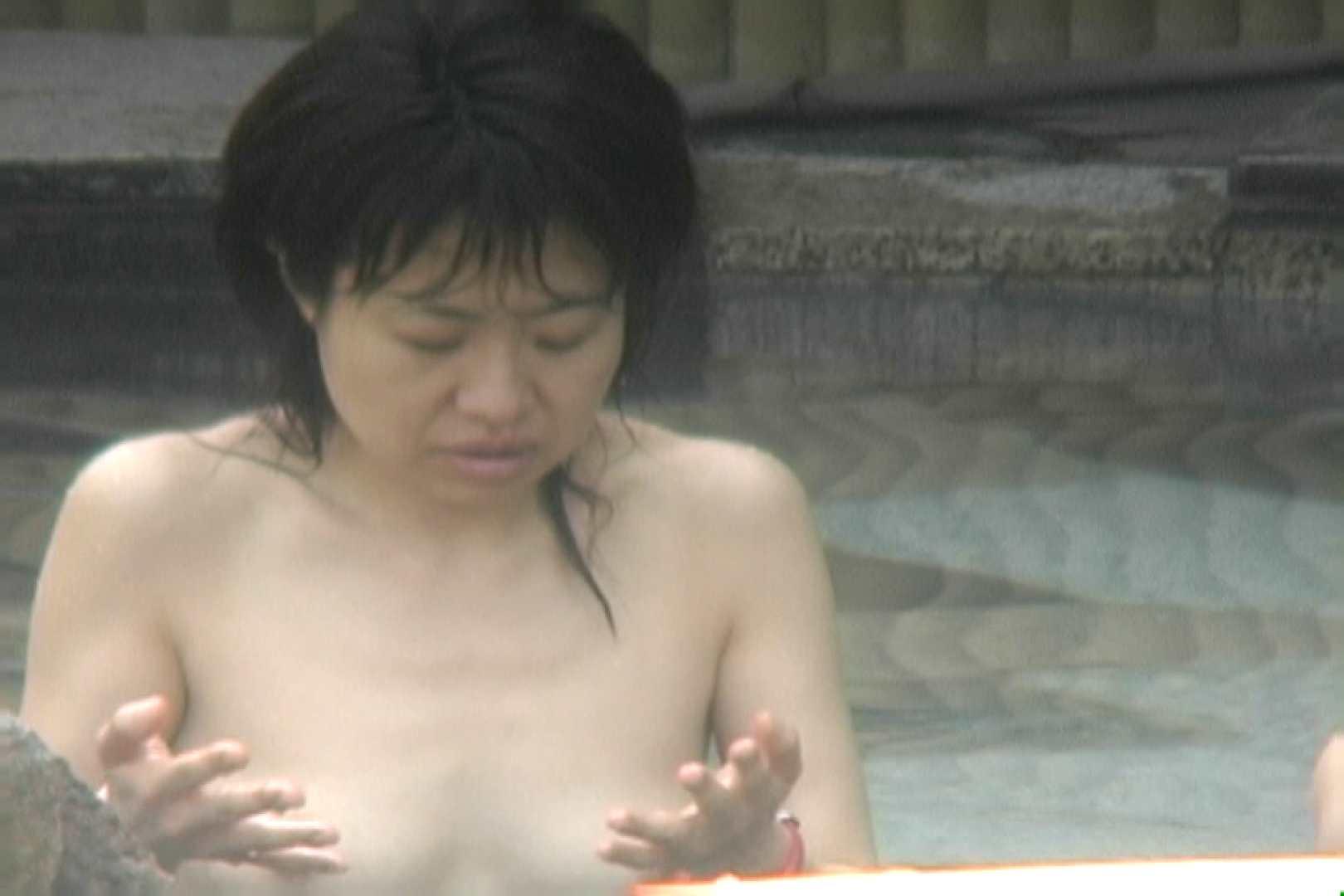 高画質露天女風呂観察 vol.012 女風呂 セックス画像 100画像 40