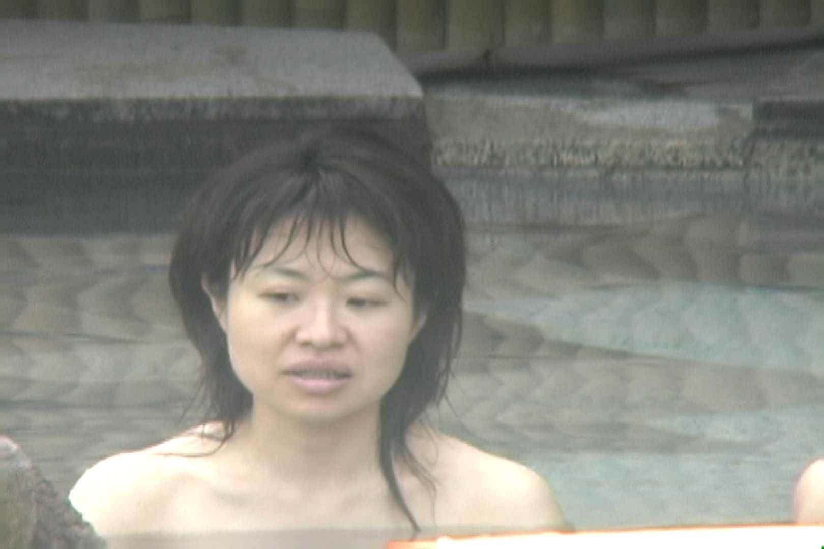 高画質露天女風呂観察 vol.012 乙女 セックス画像 100画像 46