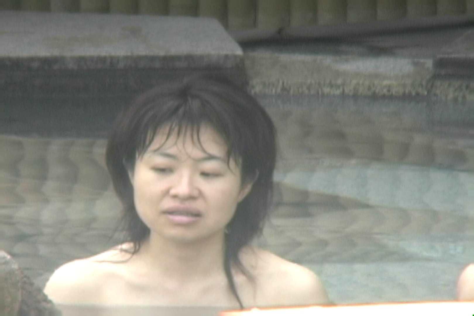 高画質露天女風呂観察 vol.012 女風呂 セックス画像 100画像 47
