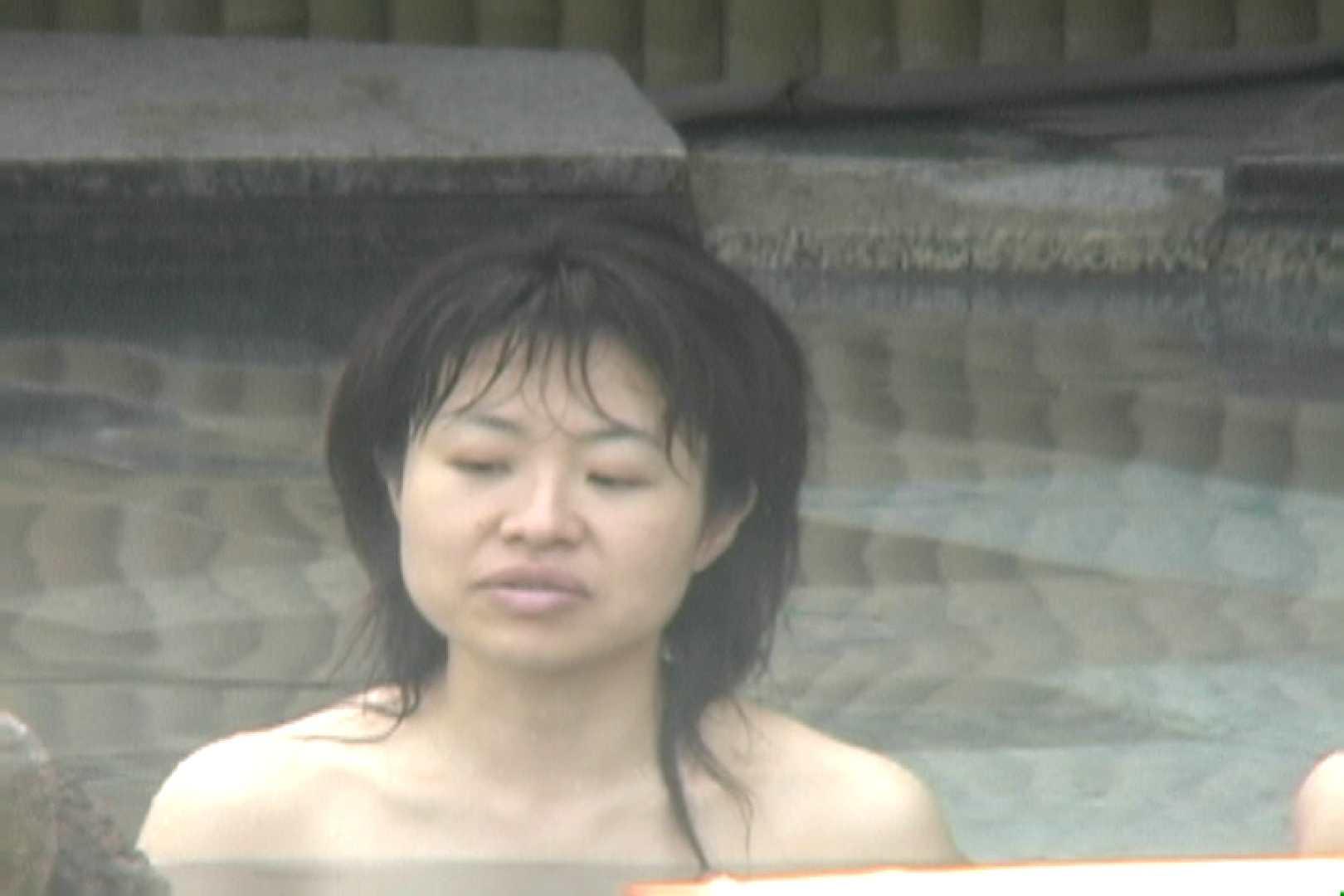 高画質露天女風呂観察 vol.012 露天  100画像 49