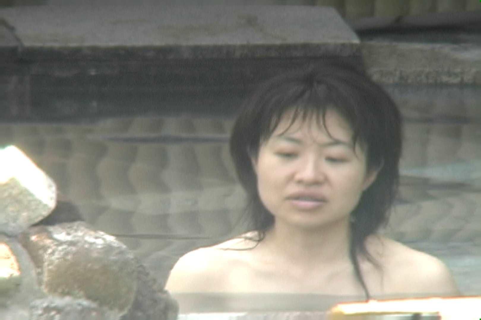 高画質露天女風呂観察 vol.012 OLセックス 盗撮われめAV動画紹介 100画像 51