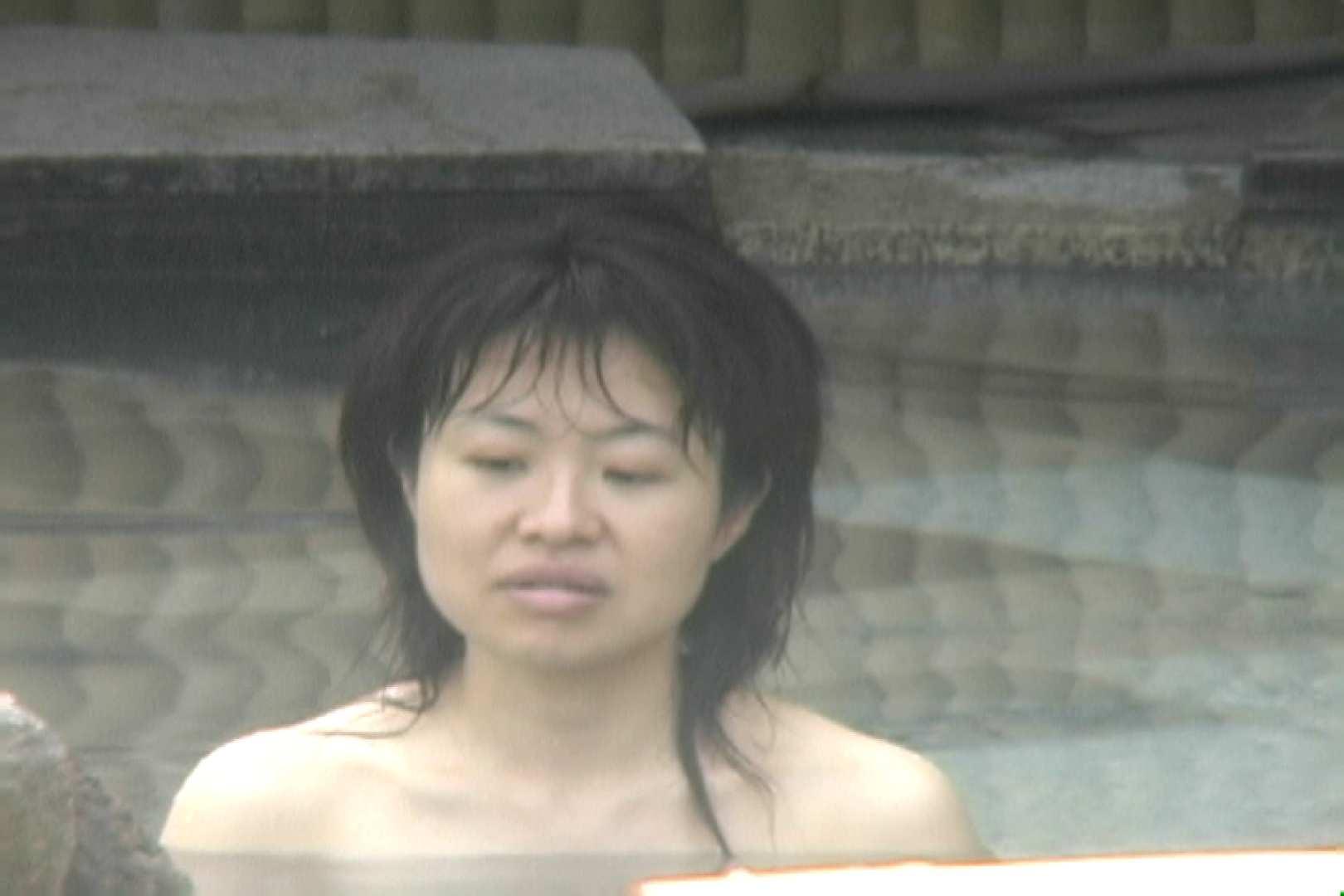 高画質露天女風呂観察 vol.012 乙女 セックス画像 100画像 53