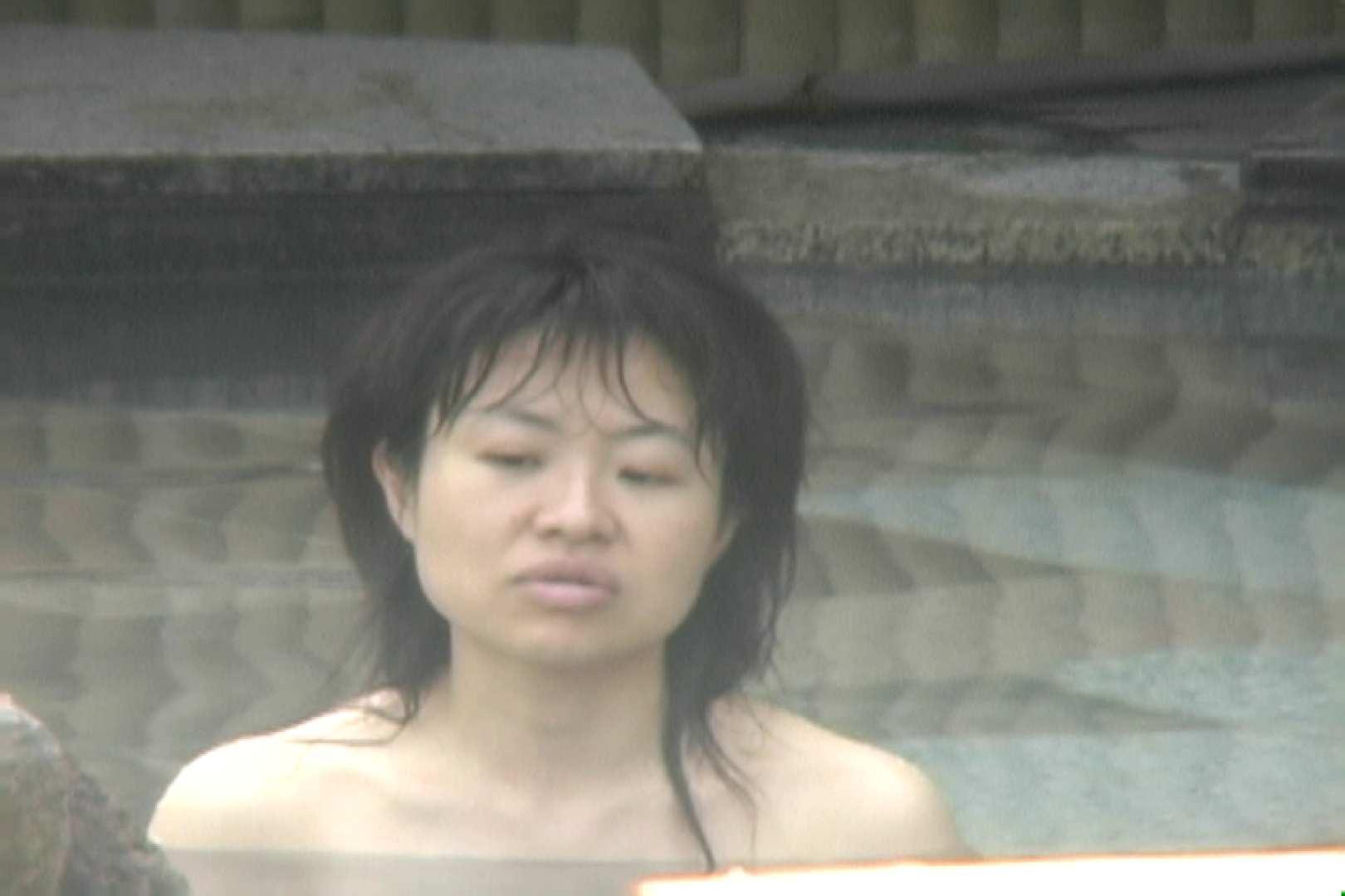 高画質露天女風呂観察 vol.012 OLセックス 盗撮われめAV動画紹介 100画像 58