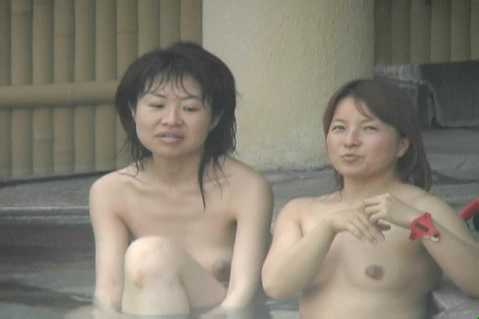 高画質露天女風呂観察 vol.012 乙女 セックス画像 100画像 60