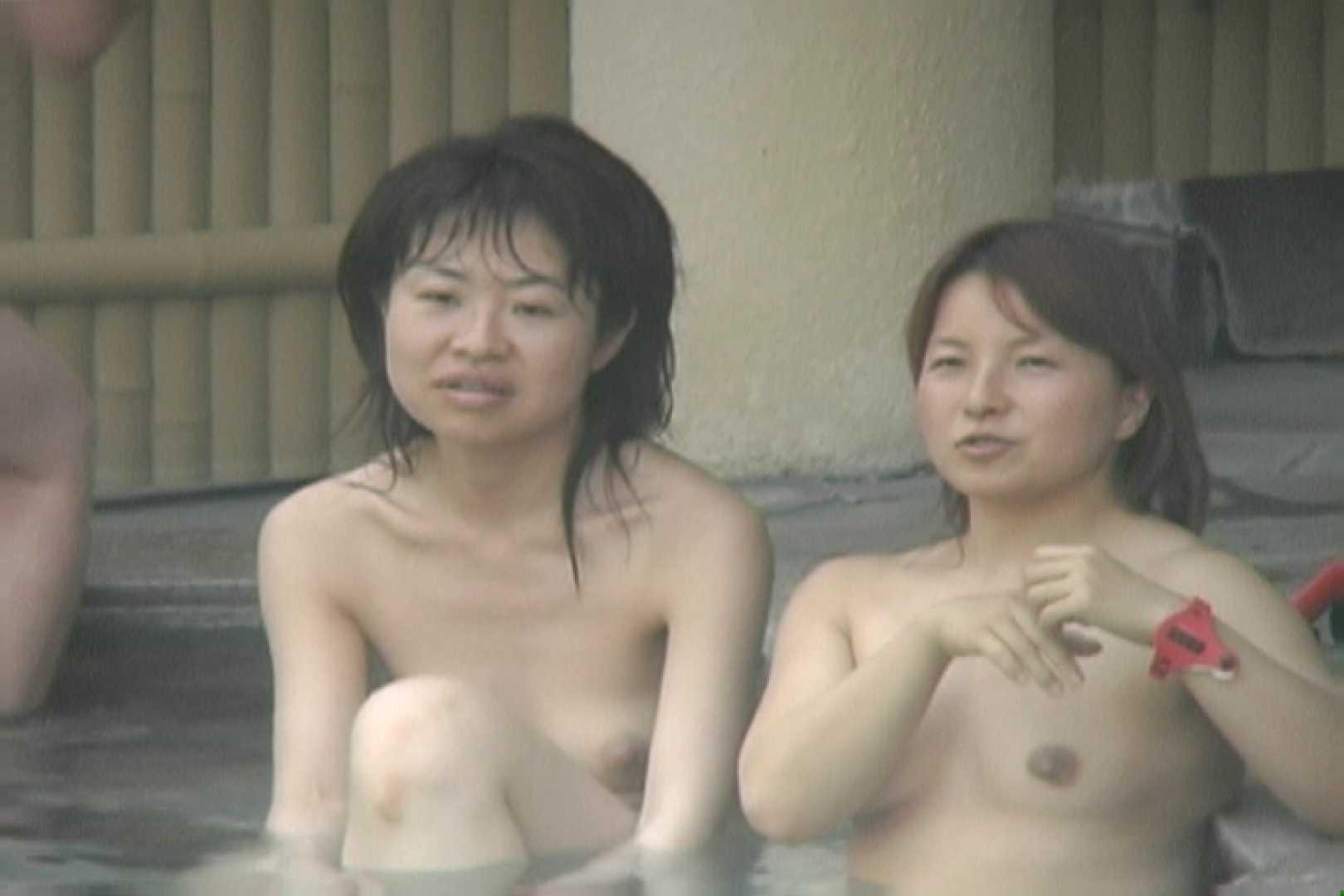 高画質露天女風呂観察 vol.012 女風呂 セックス画像 100画像 61