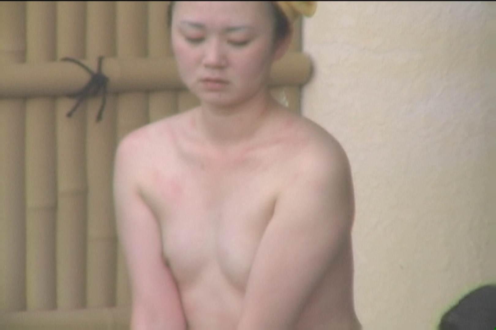 高画質露天女風呂観察 vol.018 OLセックス   乙女  99画像 8