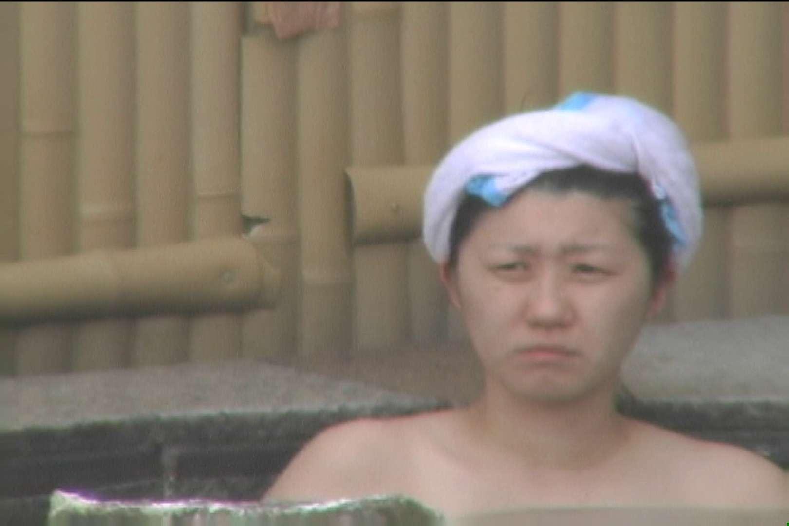 高画質露天女風呂観察 vol.018 高画質 覗きぱこり動画紹介 99画像 31