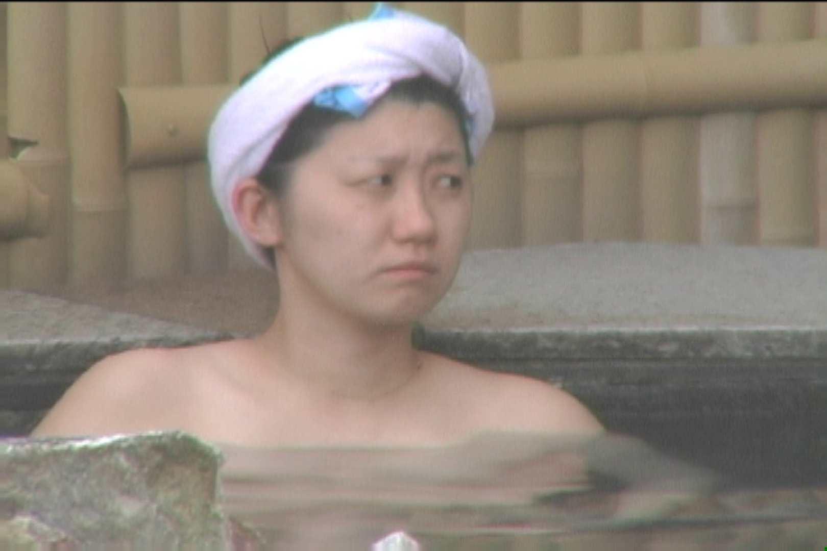 高画質露天女風呂観察 vol.018 入浴 のぞきおめこ無修正画像 99画像 32