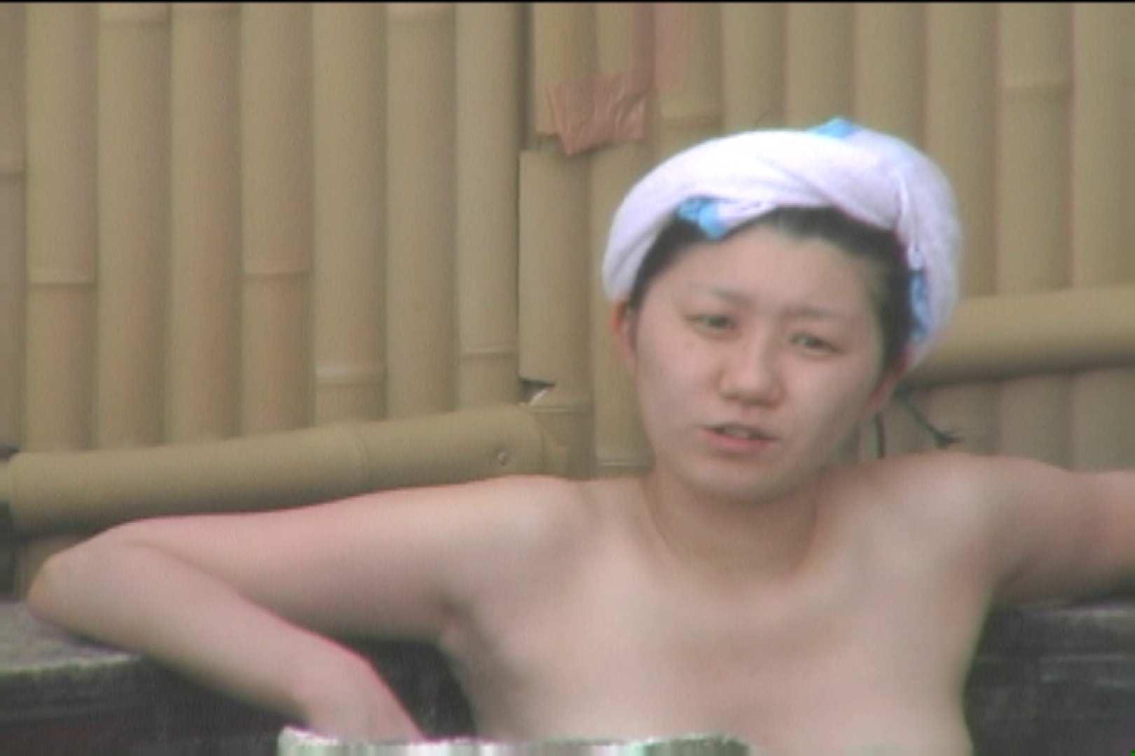 高画質露天女風呂観察 vol.018 OLセックス   乙女  99画像 36