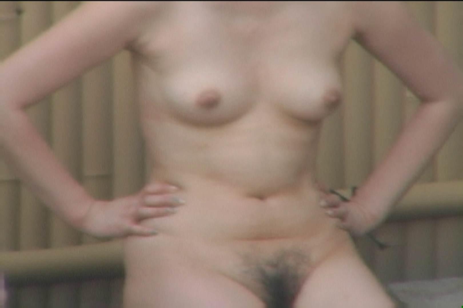 高画質露天女風呂観察 vol.018 OLセックス   乙女  99画像 50