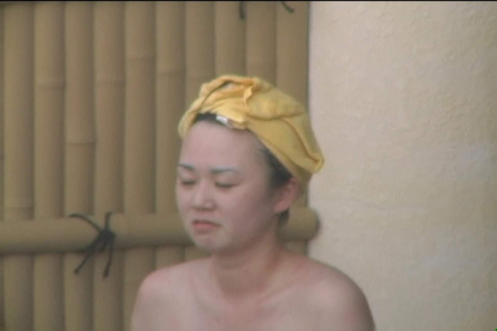 高画質露天女風呂観察 vol.018 露天 ヌード画像 99画像 72