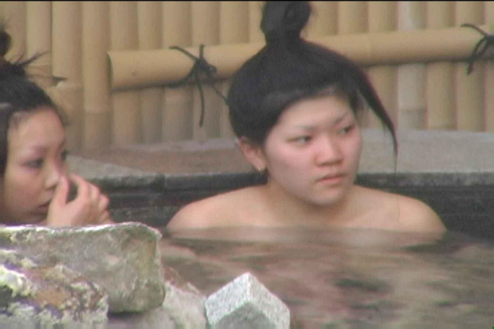 高画質露天女風呂観察 vol.020 望遠 | OLセックス  96画像 36