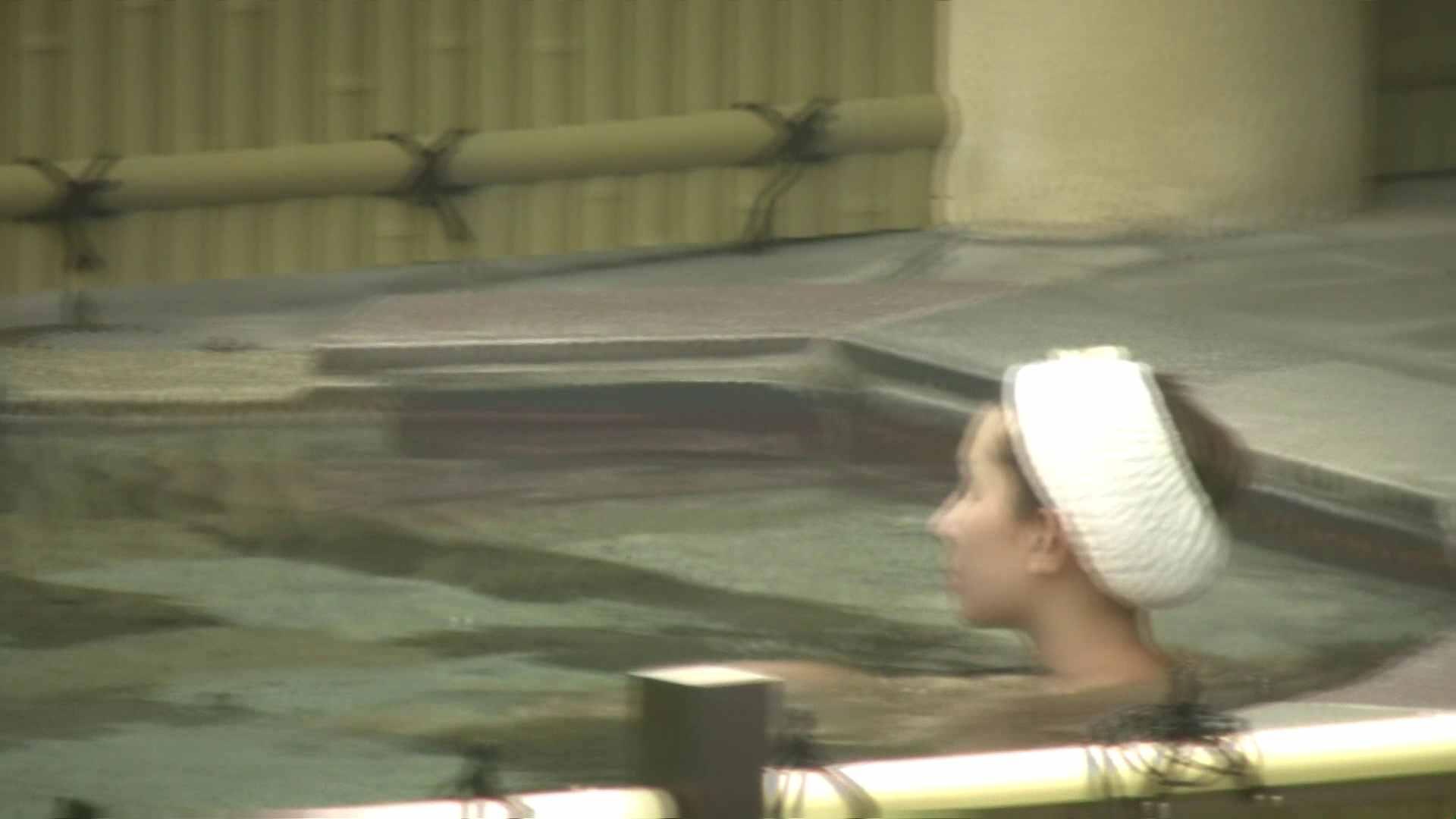 高画質露天女風呂観察 vol.021 露天 隠し撮りオマンコ動画紹介 101画像 2