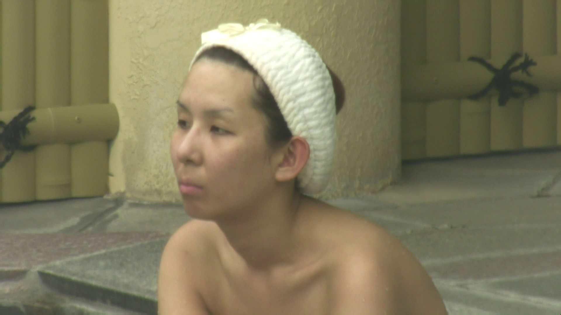 高画質露天女風呂観察 vol.021 入浴 | OLセックス  101画像 50