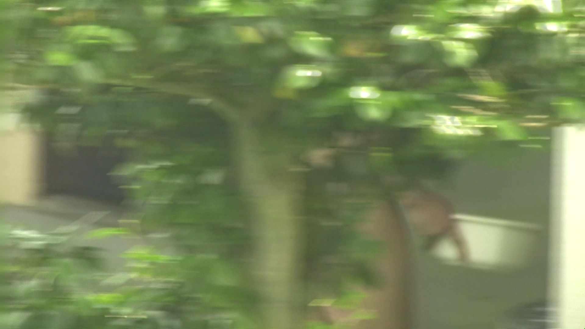 高画質露天女風呂観察 vol.021 乙女 盗撮動画紹介 101画像 95