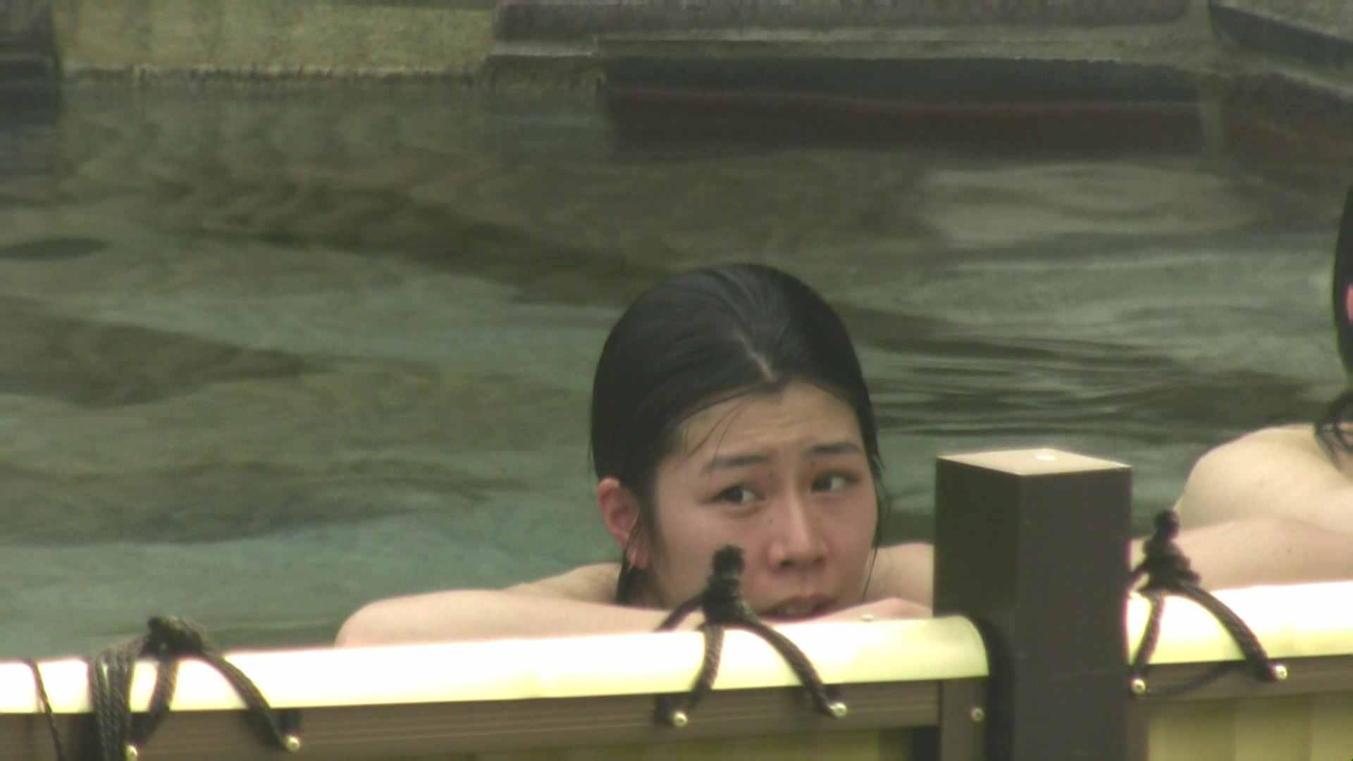 高画質露天女風呂観察 vol.024 OLセックス 盗み撮りオマンコ動画キャプチャ 61画像 2