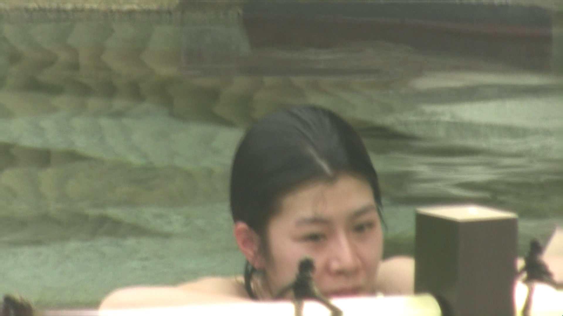 高画質露天女風呂観察 vol.024 露天 おめこ無修正動画無料 61画像 3