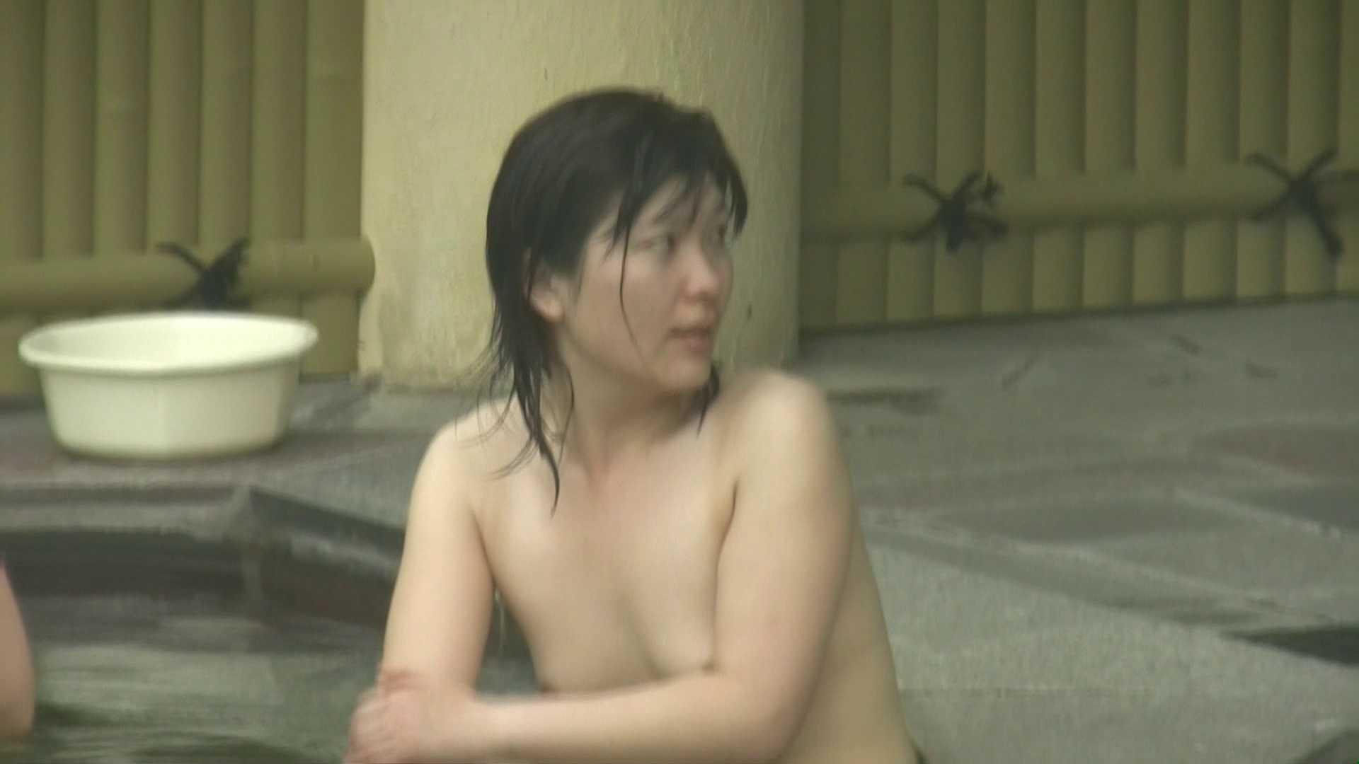 高画質露天女風呂観察 vol.024 露天 おめこ無修正動画無料 61画像 45