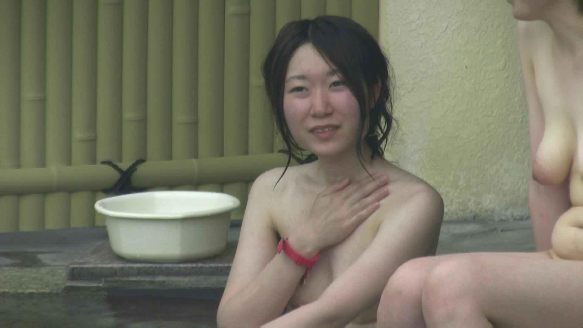 高画質露天女風呂観察 vol.025 女風呂 おまんこ無修正動画無料 80画像 19