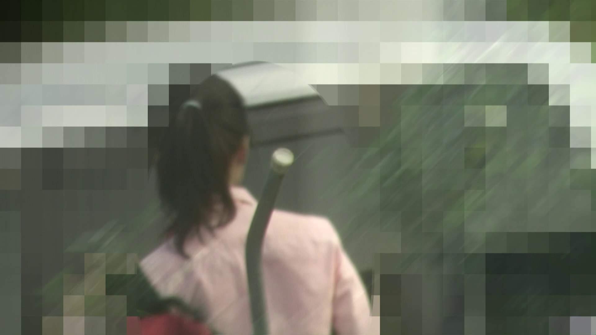 高画質露天女風呂観察 vol.027 露天 濡れ場動画紹介 72画像 3