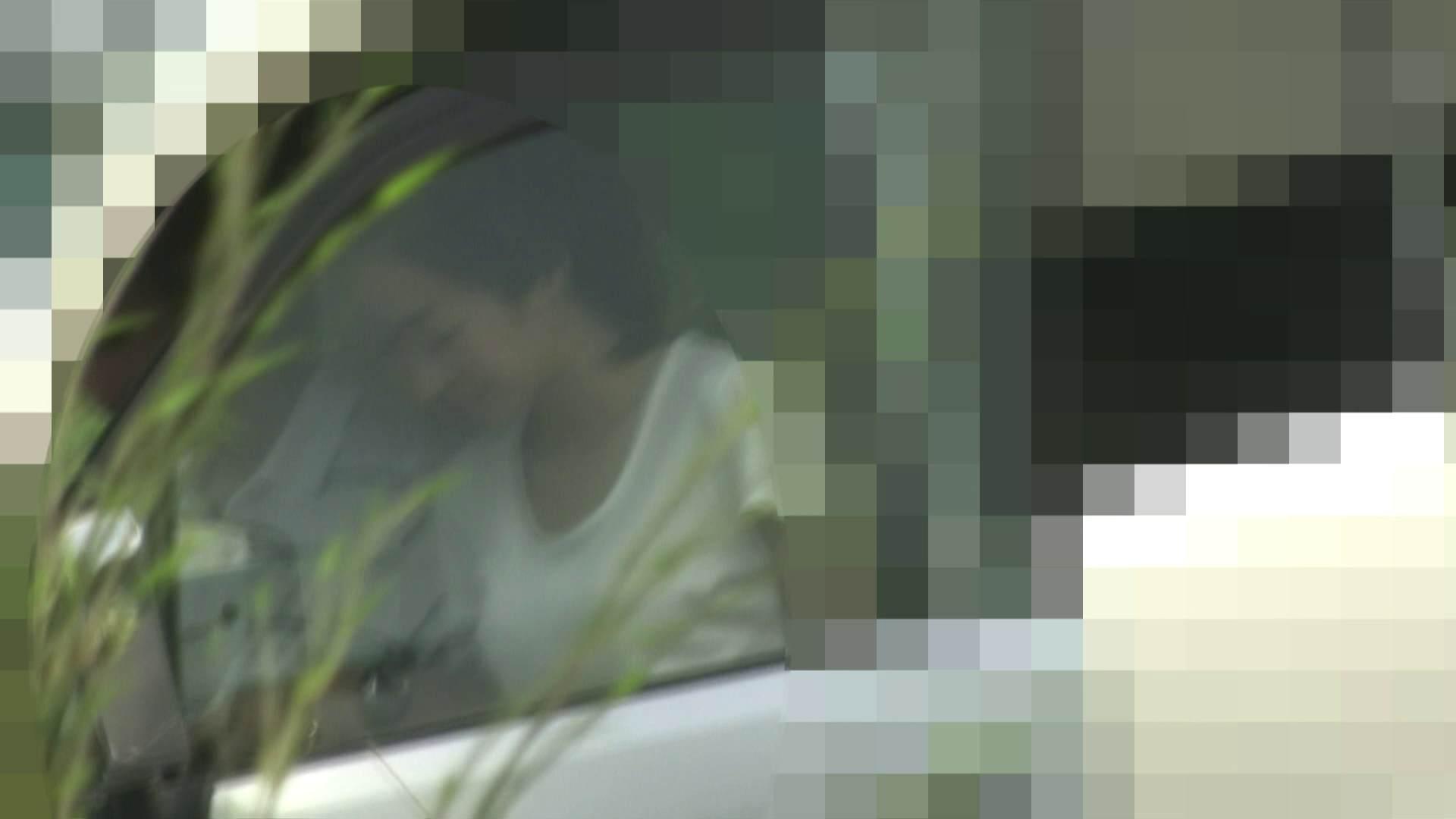 高画質露天女風呂観察 vol.027 高画質 覗きぱこり動画紹介 72画像 11