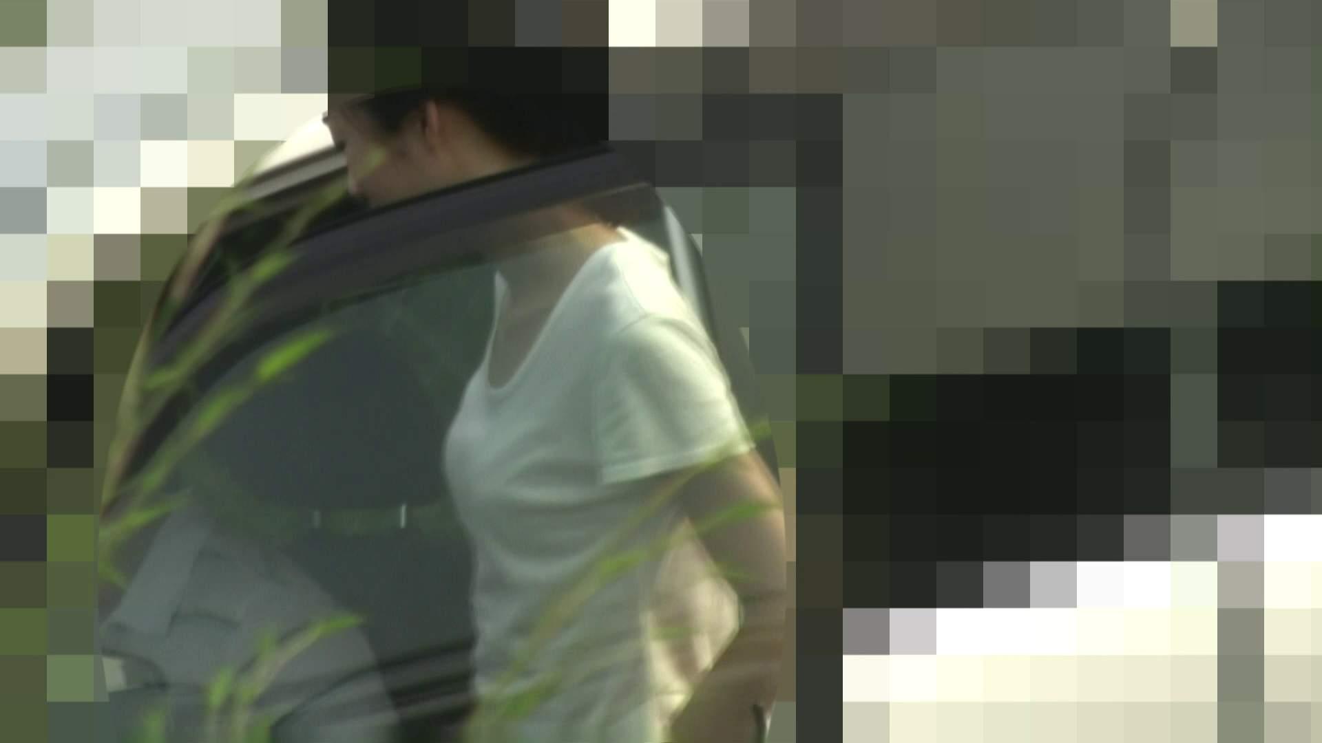高画質露天女風呂観察 vol.027 女風呂 | 乙女  72画像 71