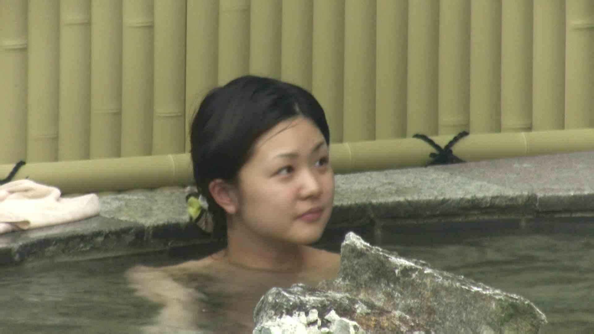 高画質露天女風呂観察 vol.032 高画質 | 乙女  54画像 15