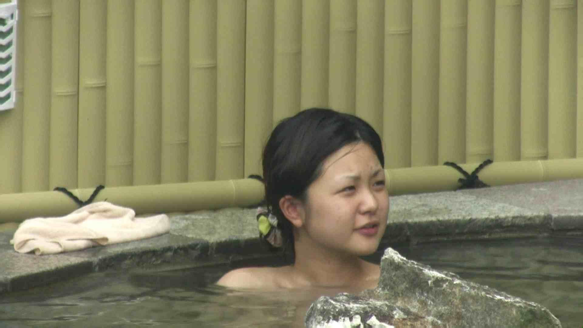 高画質露天女風呂観察 vol.032 望遠 覗きおまんこ画像 54画像 20