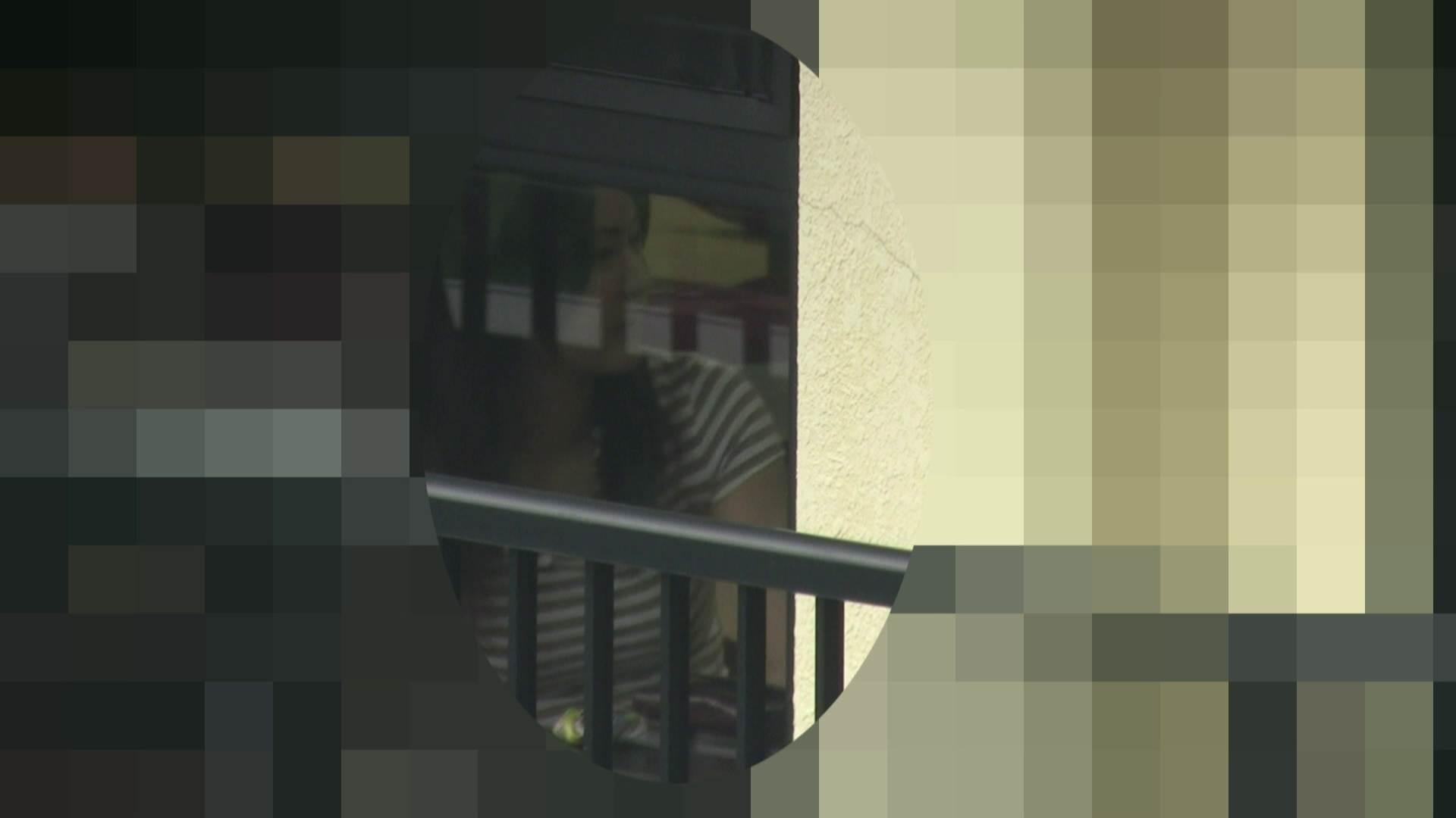 高画質露天女風呂観察 vol.032 女風呂 おめこ無修正動画無料 54画像 47