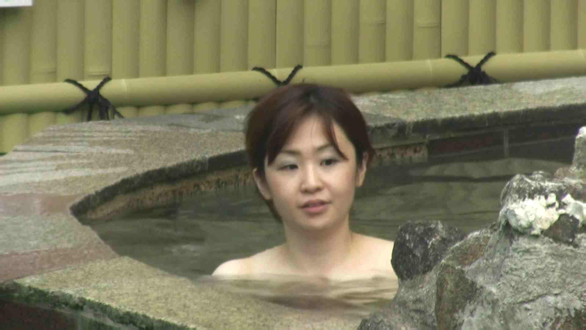 高画質露天女風呂観察 vol.033 OLセックス 隠し撮りおまんこ動画流出 57画像 16