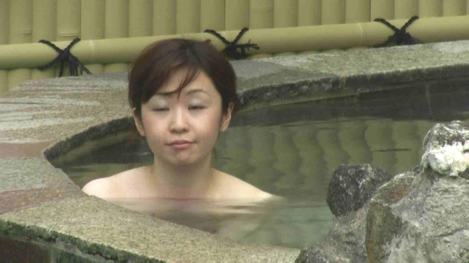 高画質露天女風呂観察 vol.033 乙女 AV無料動画キャプチャ 57画像 32
