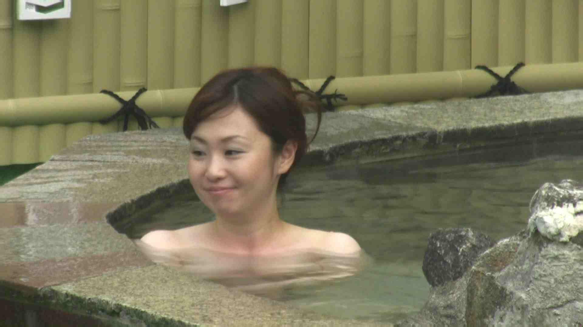 高画質露天女風呂観察 vol.033 高画質  57画像 35