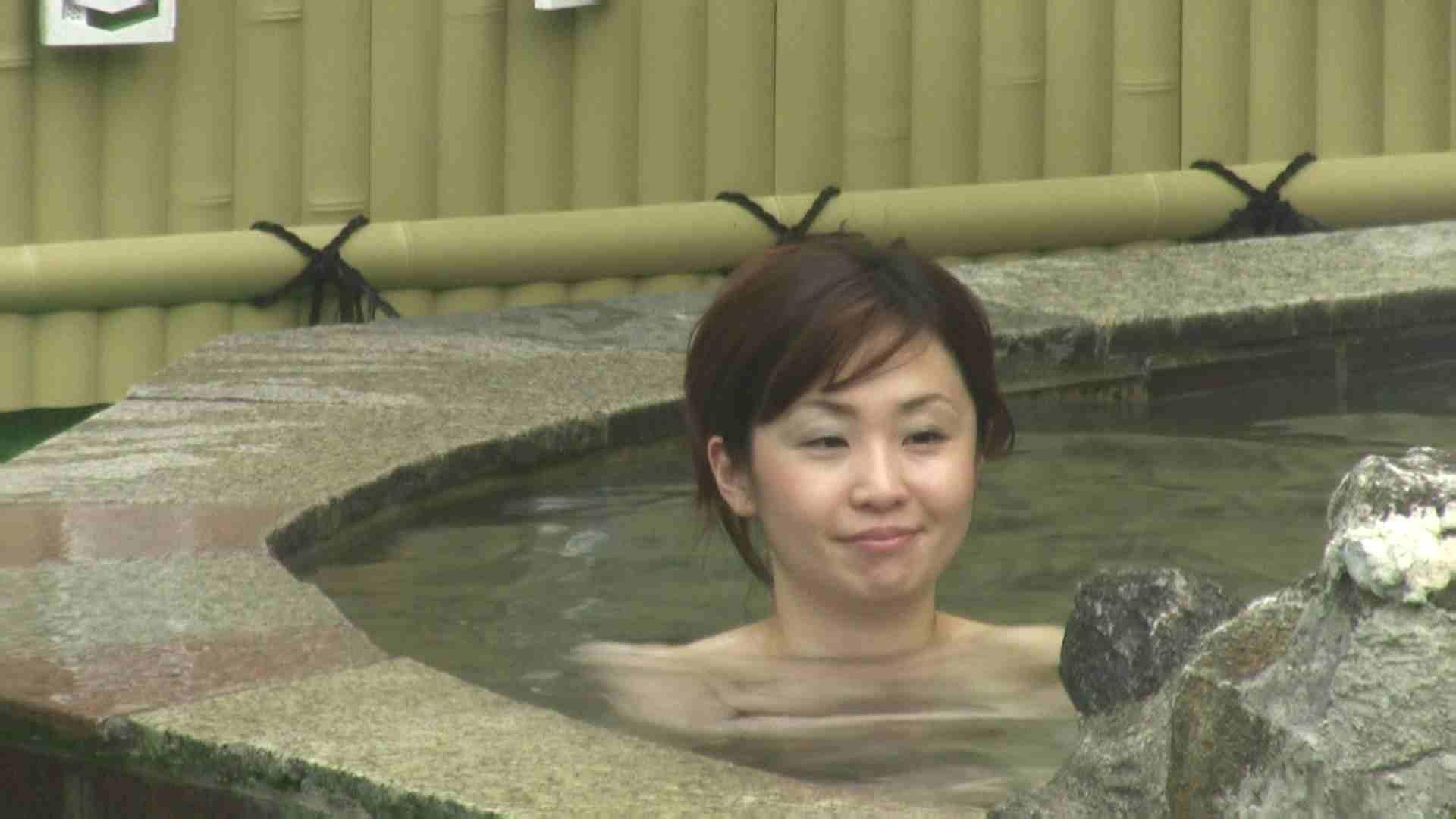 高画質露天女風呂観察 vol.033 高画質  57画像 42
