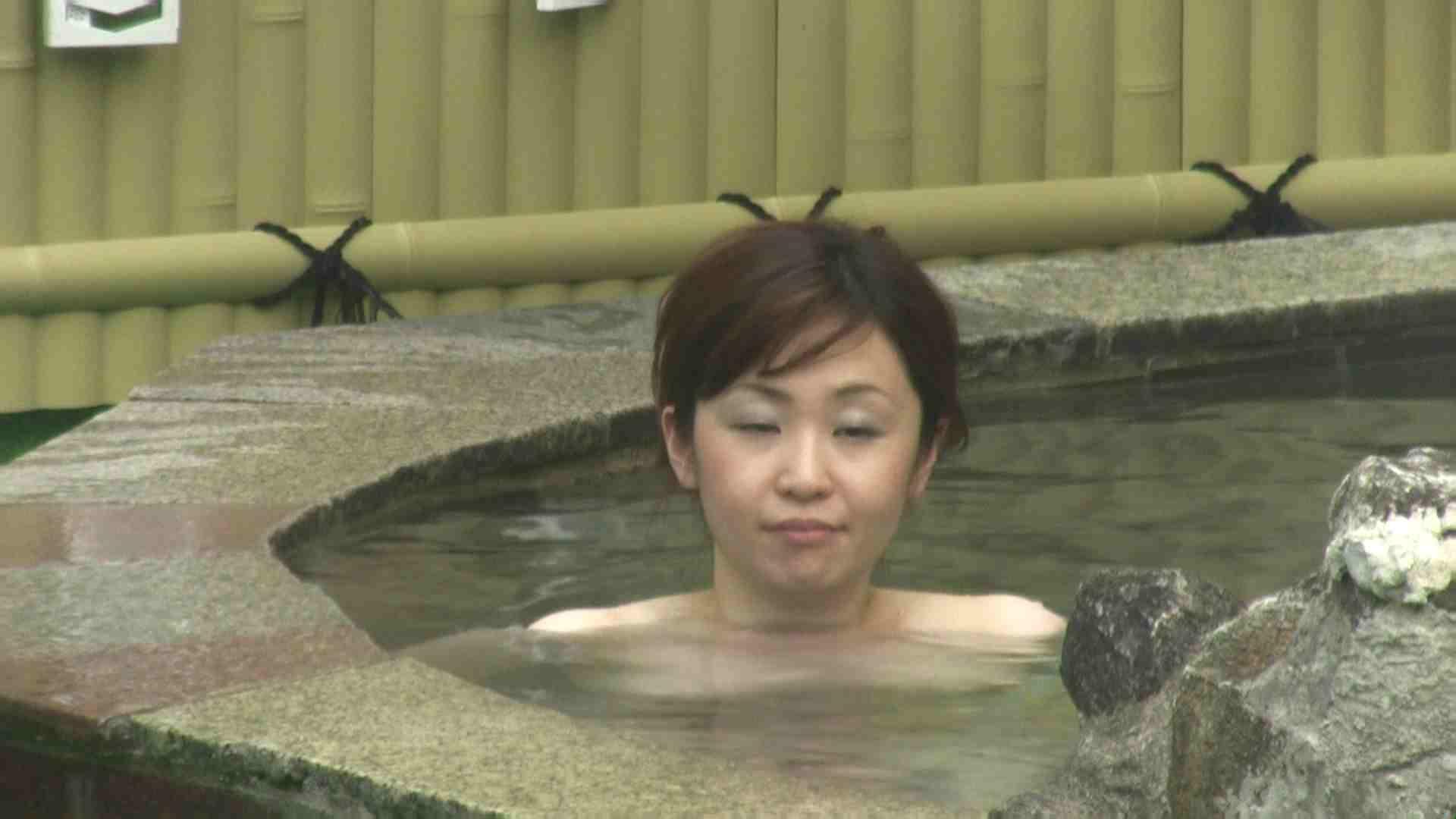 高画質露天女風呂観察 vol.033 高画質 | 女風呂  57画像 43