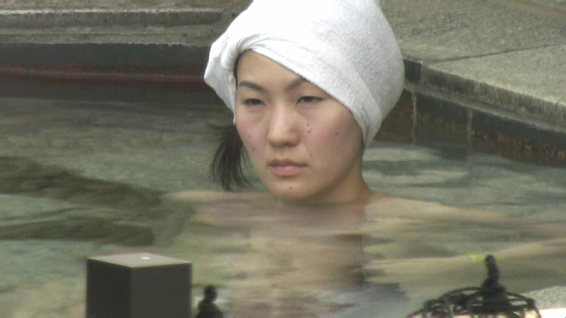 高画質露天女風呂観察 vol.034 入浴 隠し撮りセックス画像 69画像 32