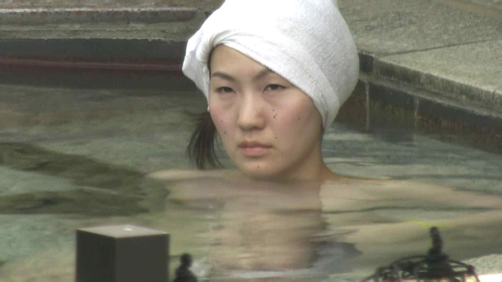 高画質露天女風呂観察 vol.034 女風呂 AV動画キャプチャ 69画像 33