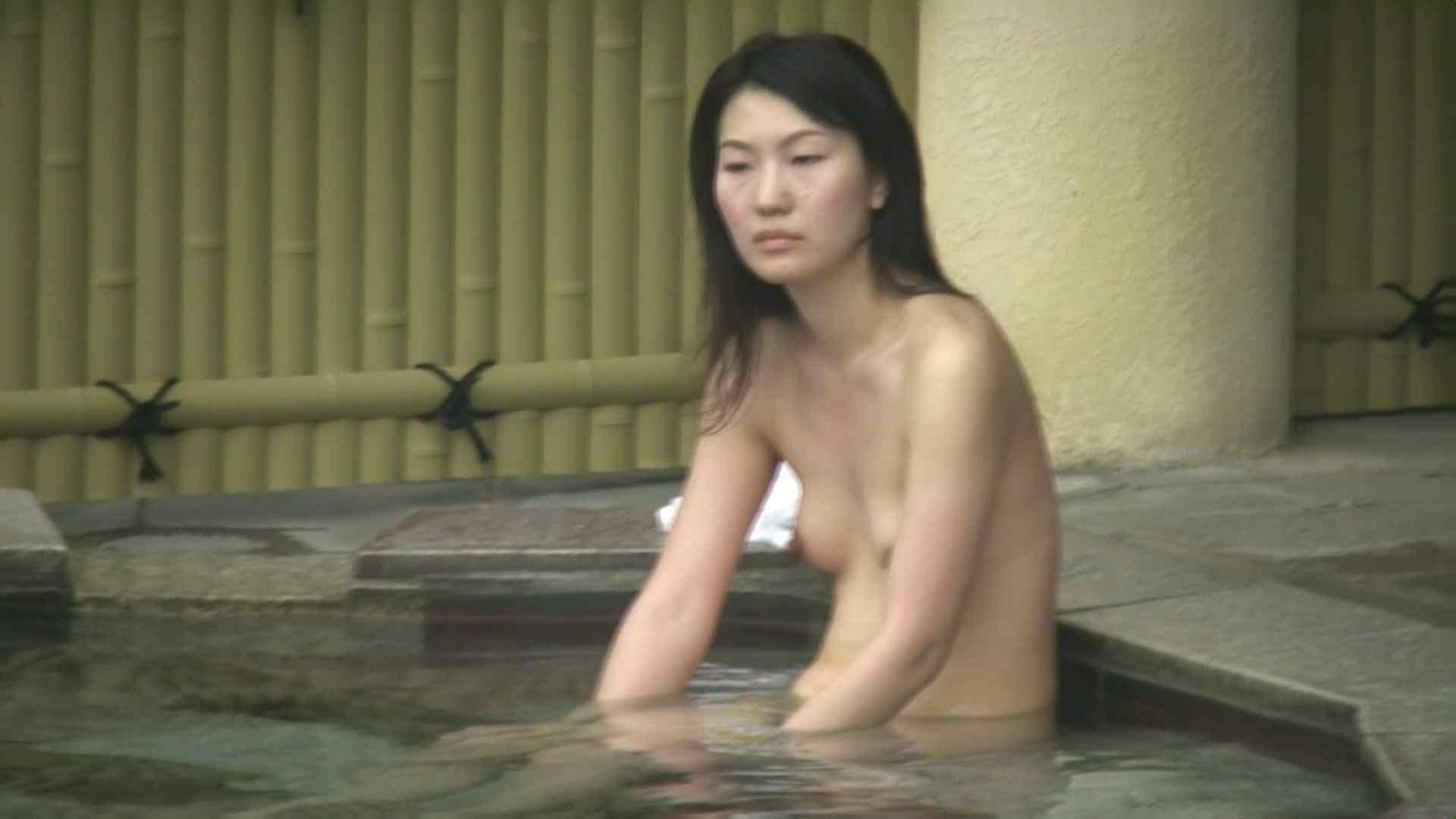 高画質露天女風呂観察 vol.034 高画質  69画像 63
