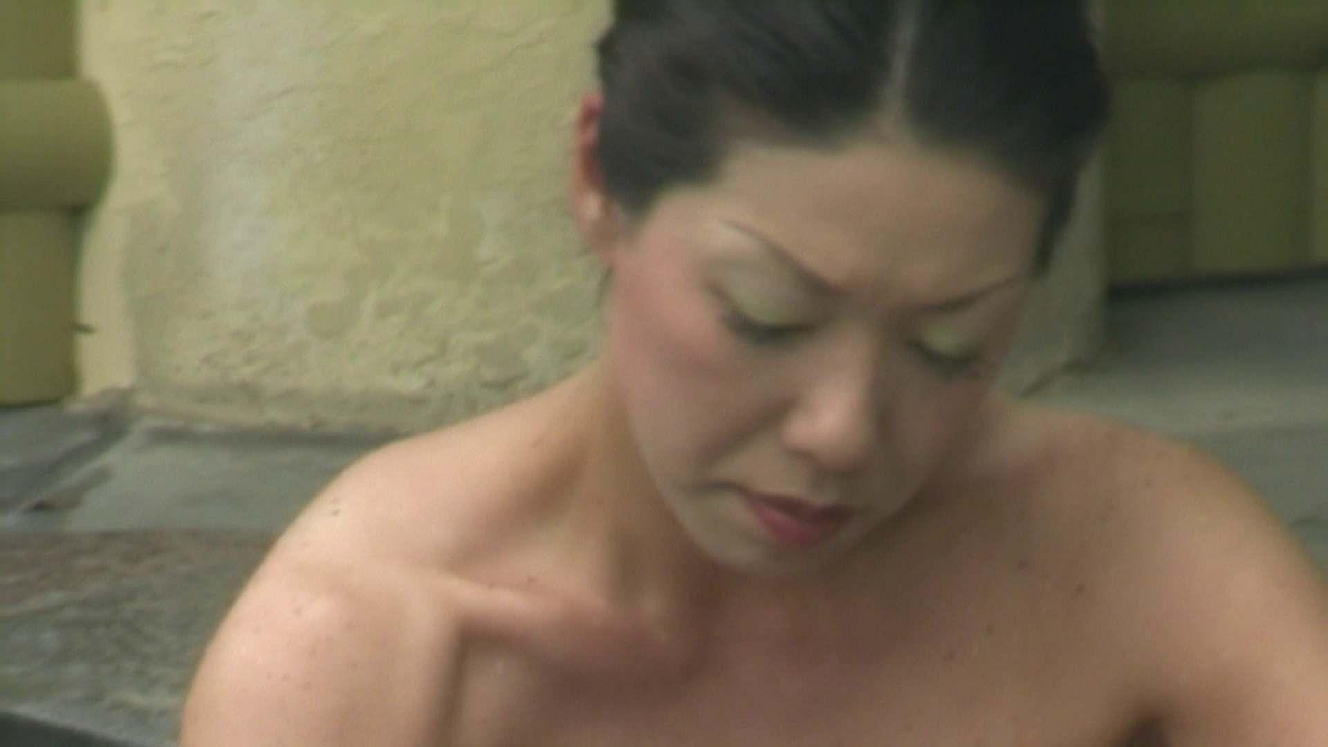 高画質露天女風呂観察 vol.036 OLセックス | 乙女  96画像 22