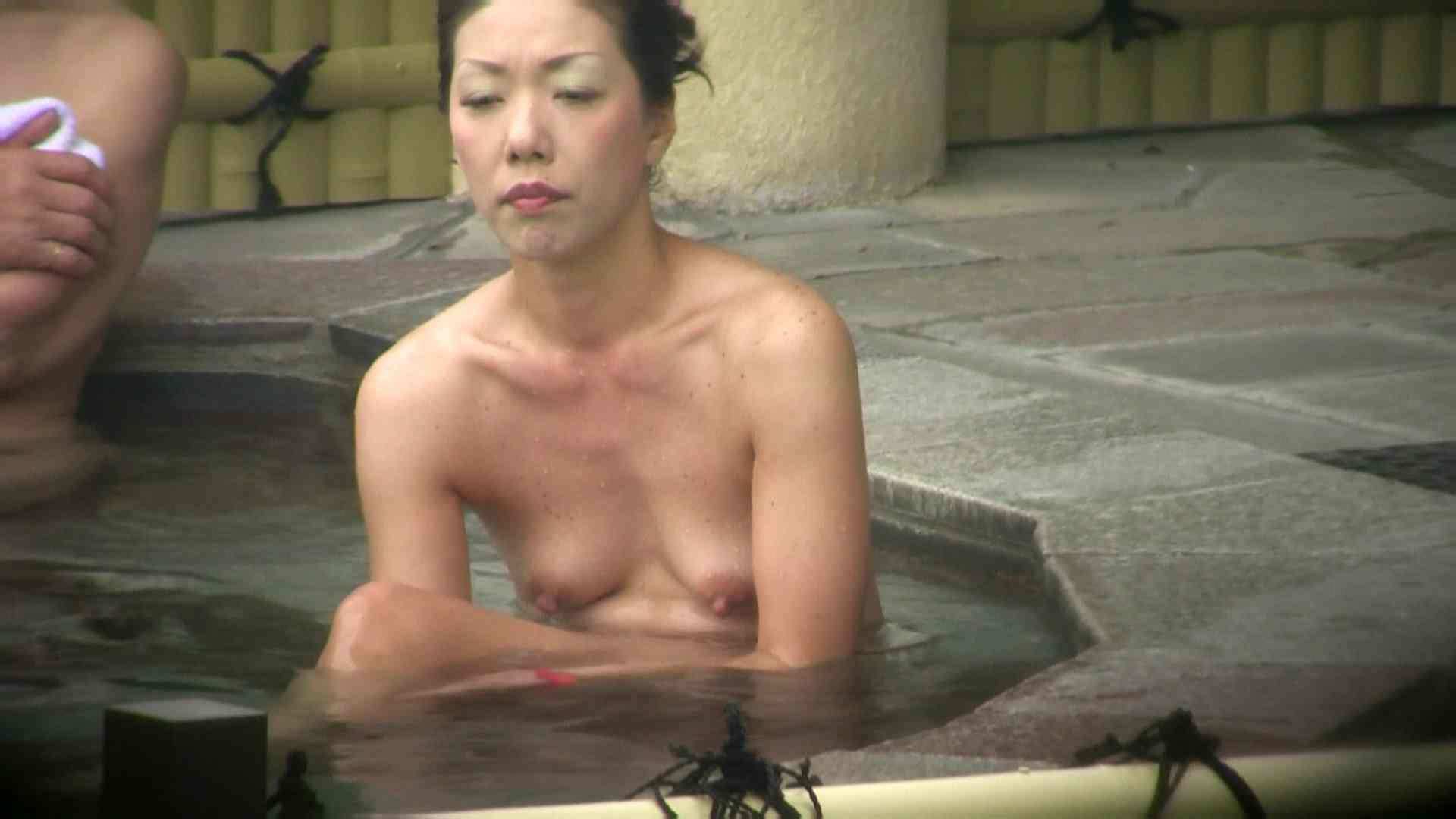 高画質露天女風呂観察 vol.036 OLセックス | 乙女  96画像 29
