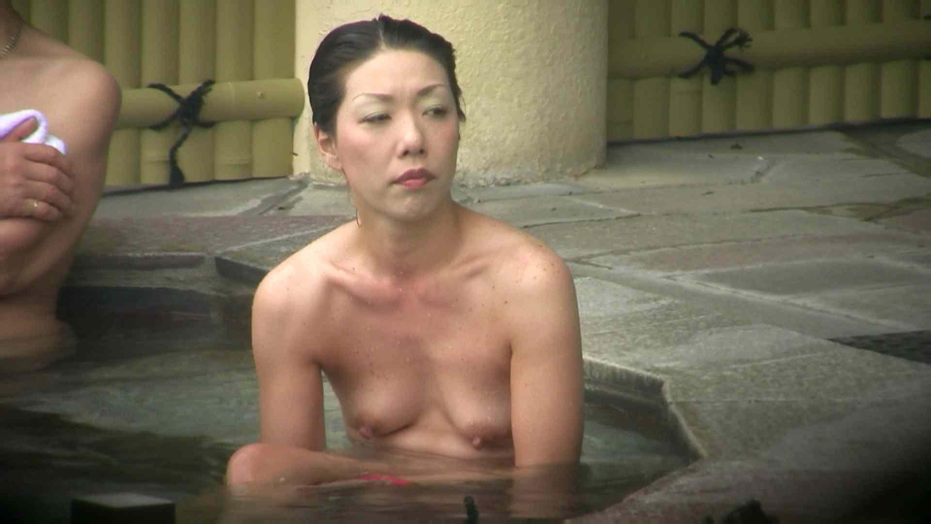 高画質露天女風呂観察 vol.036 高画質 のぞきおめこ無修正画像 96画像 31