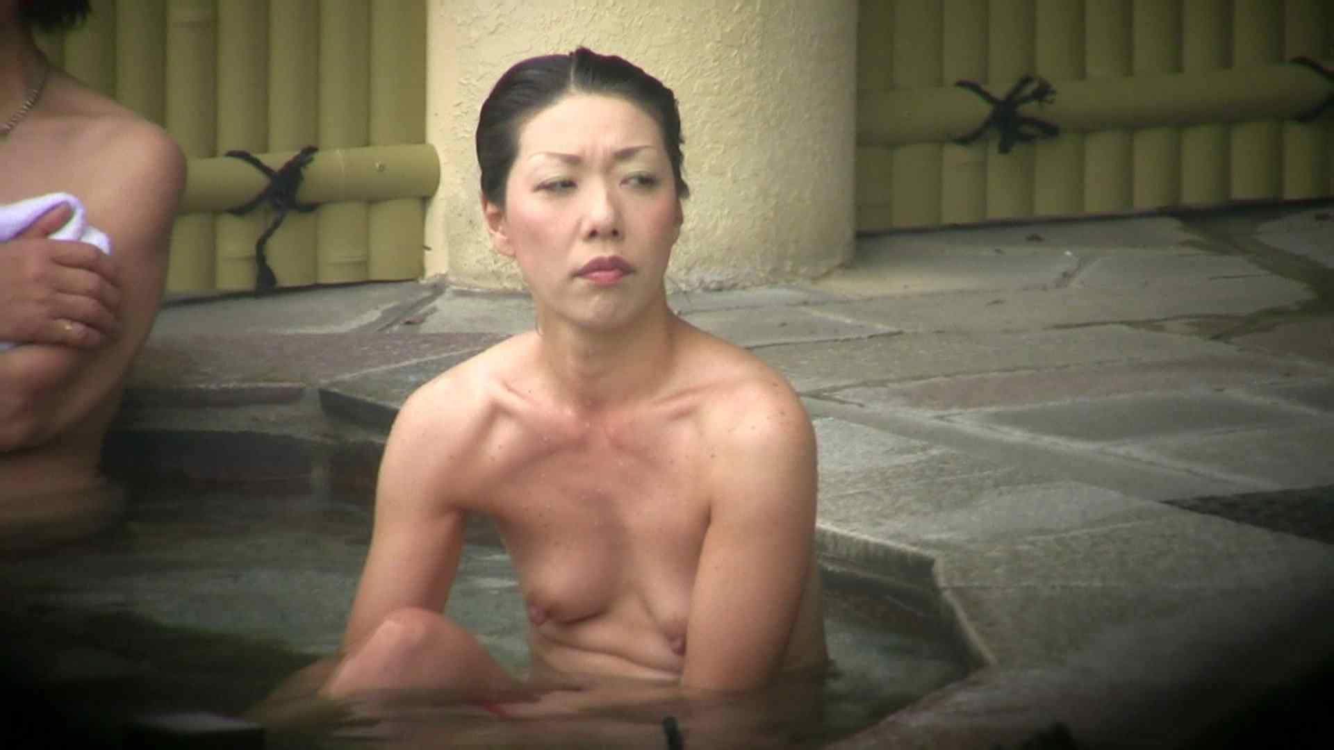 高画質露天女風呂観察 vol.036 OLセックス | 乙女  96画像 36