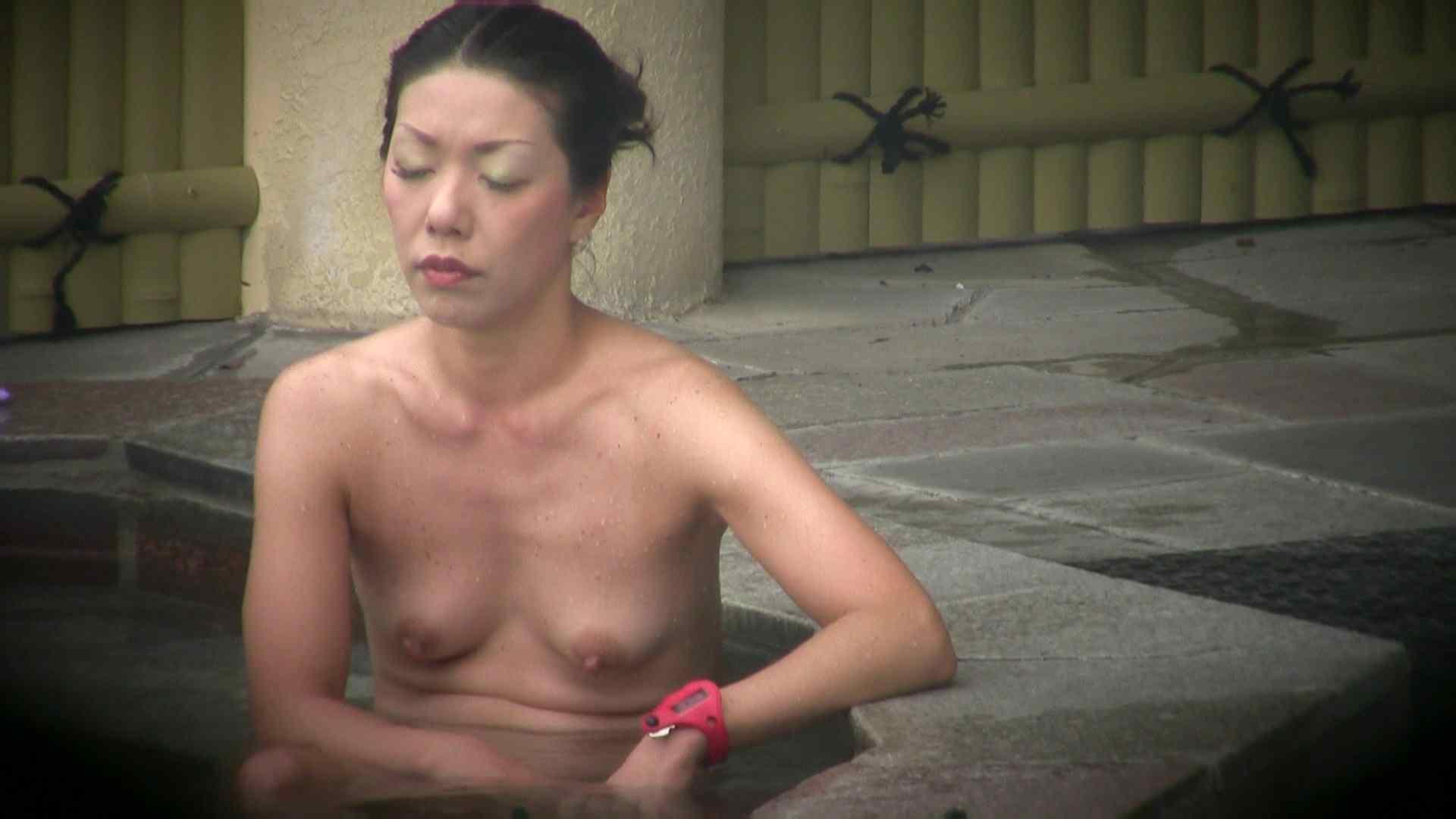 高画質露天女風呂観察 vol.036 入浴 盗撮われめAV動画紹介 96画像 39