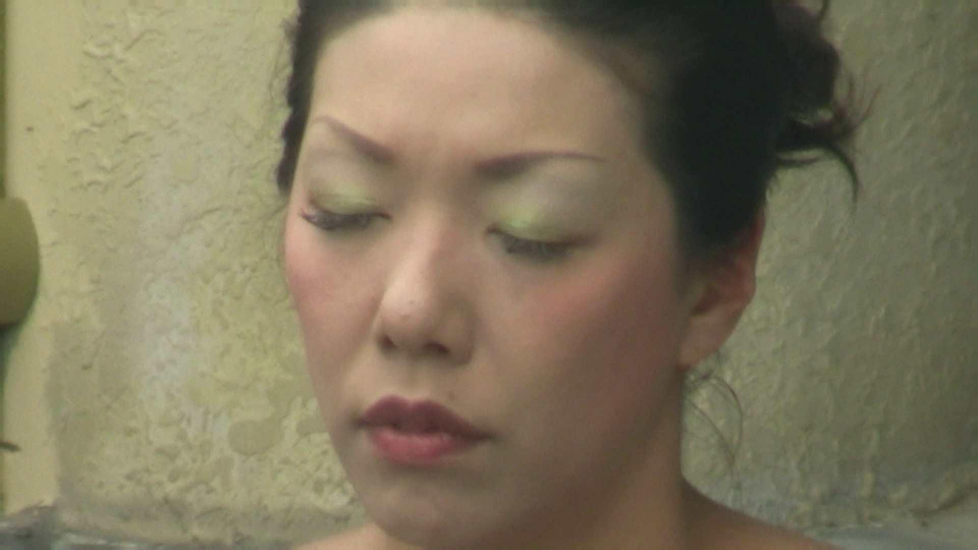 高画質露天女風呂観察 vol.036 OLセックス | 乙女  96画像 85