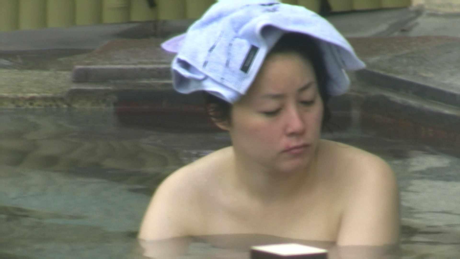 高画質露天女風呂観察 vol.037 露天  73画像 28