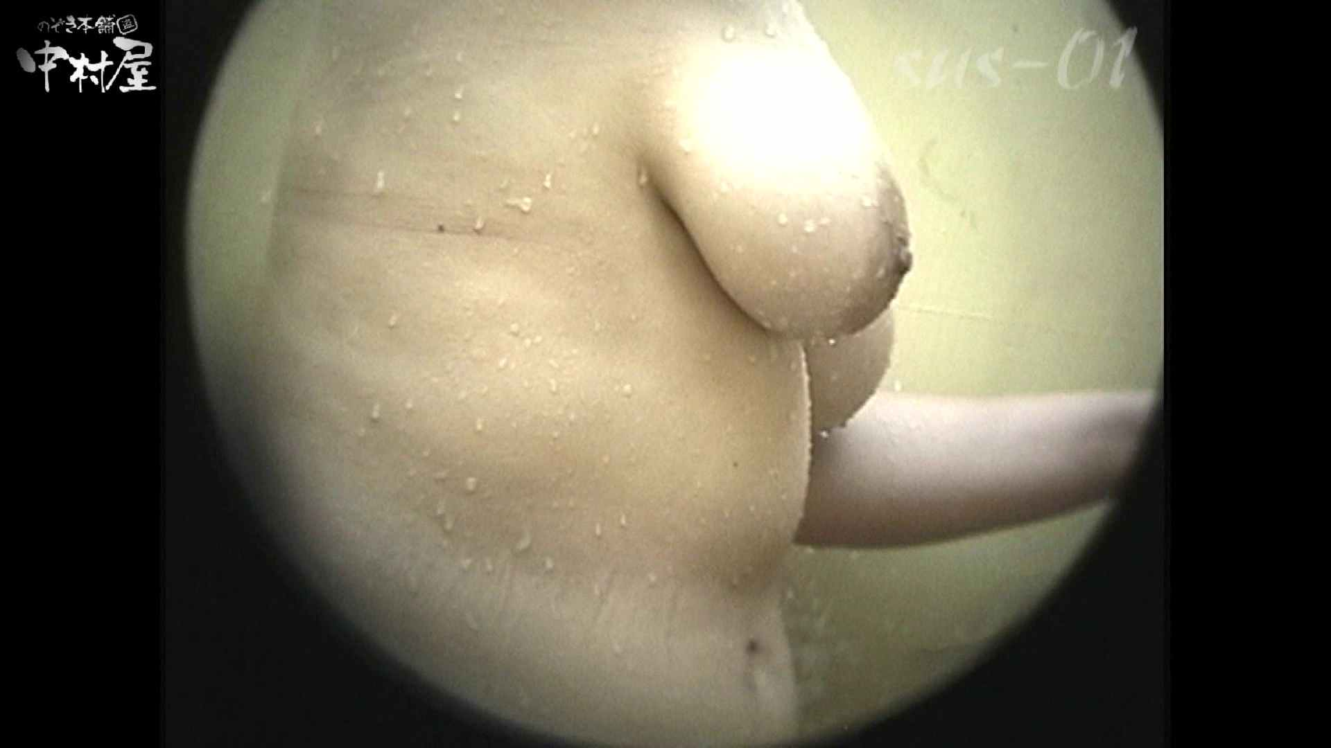 No.2 タレパイちゃんと美乳チャン。乳首の接写が中心。 乳首ポロリ  104画像 48