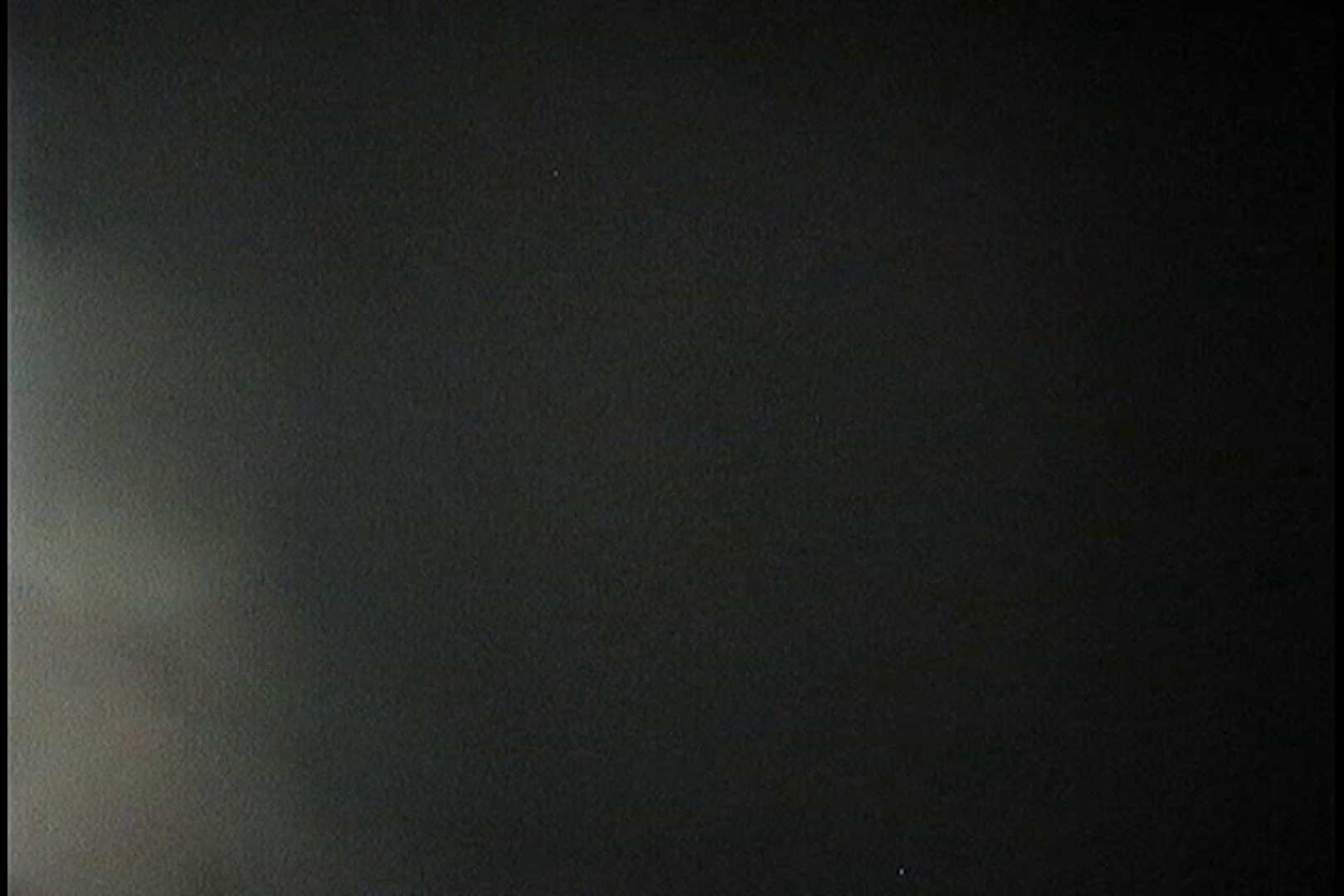 No.22 日焼け跡とオッパイの関係がおかしな貧乳ギャル 貧乳  62画像 4