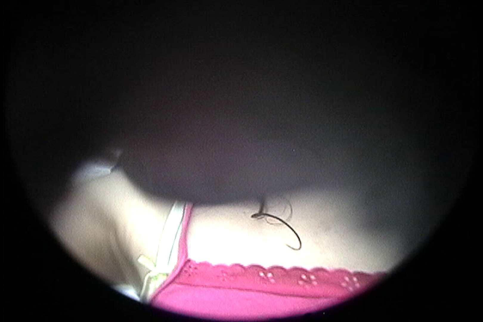 No.24 ビキニの割には陰毛は獰猛、ハミ毛が心配 接写  108画像 8