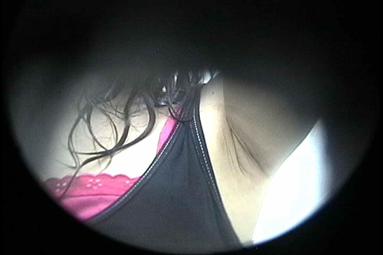 No.24 ビキニの割には陰毛は獰猛、ハミ毛が心配 接写  108画像 14