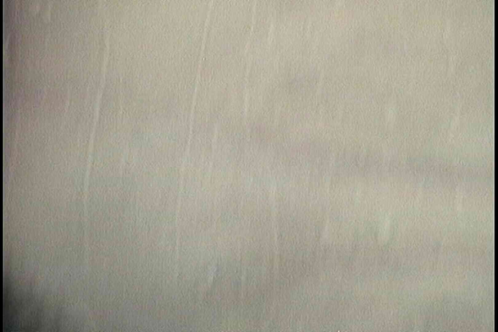 No.24 ビキニの割には陰毛は獰猛、ハミ毛が心配 接写 | 0  108画像 55