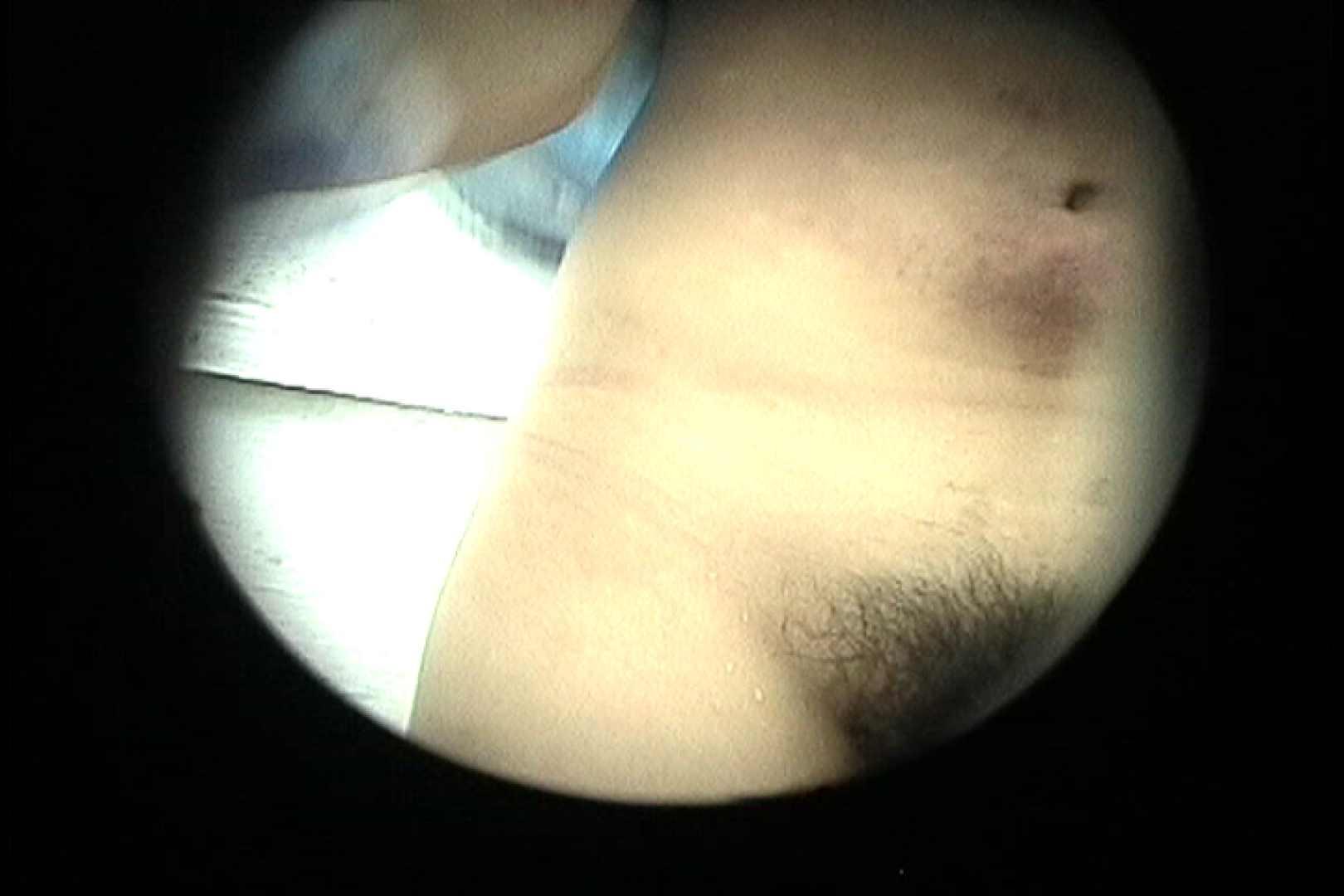 No.24 ビキニの割には陰毛は獰猛、ハミ毛が心配 接写  108画像 74